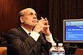 Bernanke (6837813741).jpg
