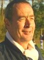 Bernd Eichinger1.png