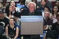 Bernie Sanders (25947891776).jpg