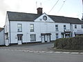 Berriew, Montgomeryshire 06.JPG