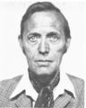 Bert Sorbon.png