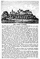 Beschreibung mit Holzschnitt - Schloss Sulzbürg - um 1860.jpg