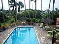 Best Western Seaside Inn-St. Augustine Beach - panoramio.jpg
