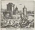 Bestraffing van Zichem, 1578-1.JPG