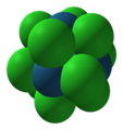 Beta-platinum(II)-chloride-from-xtal-3D-SF.png