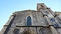 Betanzos Igrexa Monacal de San Francisco 21.jpg