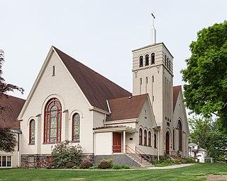 Bethel Park, Pennsylvania Borough in Pennsylvania, United States