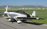 Betty James C Jr RV-4 (N12YB).jpg