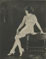 Betty Mack (Jul 1921).png