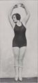 Betty Williams (New York) - Oct 1921.png