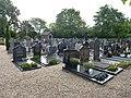 Beuningen (Gld) kerkhof (02).JPG
