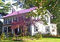 Bevier House, Gardiner, NY.jpg