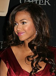 File:Beyonce Smile2.jpg. Size of this preview: 443 × 599 pixels. beyonce smile