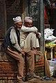 Bhaktapur Nepal (3922402972).jpg