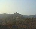 Bhangarh fort Rajasthan 23.jpg