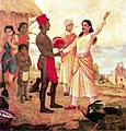 Bheeshma oath by RRV (cropped).jpg