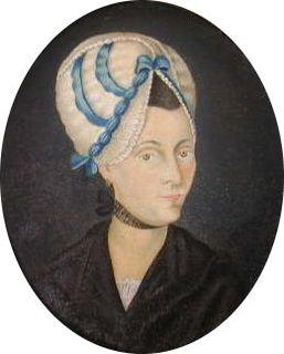 Bianca Laura Saibante
