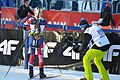 Biathlon European Championships 2017 Sprint Women 1363.JPG