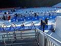Biathlon World Cup 2019 - Le Grand Bornand - 14.jpg