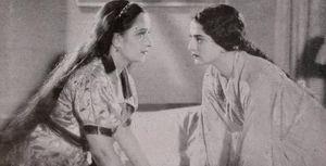 Sabita Devi - Bibbo and Sabita Devi in Ladies Only