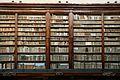 Biblioteca marucelliana, sala di lettura, 05 libri.jpg