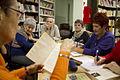Bibliotecas Públicas de la Ciudad (7900947366).jpg