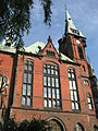 Biblioteka Uniwersytecka-Wrocław.jpg