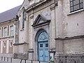 Bibliothèque Valenciennes (st-nicolas).jpg