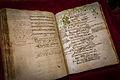 Bibliothèque humaniste de Sélestat 21 janvier 2014-125.jpg