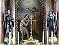 Biblisheim StJeanBaptiste 06.JPG