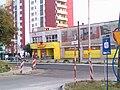 Biedronka - Sosnowiec ul.Lenartowicza - panoramio.jpg