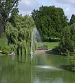 Bielefeld Bürgerpark 4.jpg