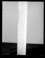 Bielke, kalendersvärd - Livrustkammaren - 42813.tif