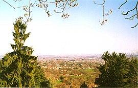 Biella-panorama dal Parco della Burcina.jpg