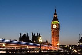 Big Ben at sunset - 2014-10-27 17-30.jpg
