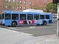 Big Blue Bus 4047.jpg