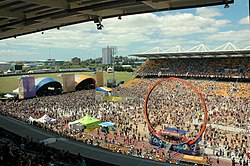 Big Day Out 2007.jpg