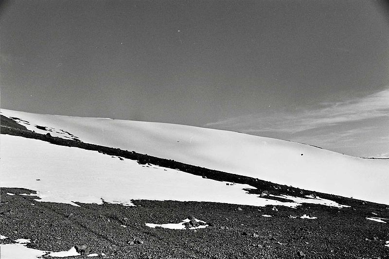 File:Big Island Summit Winter 1971 (4).jpg