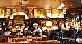 Big Nose Kate's Saloon (41798304350).jpg