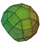 Bigyrate diminished rhombicosidodecahedron.png
