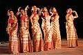 Bihu Dance-This photo crosses 28000 Views.jpg