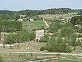 Bijutiškis 33254, Lithuania - panoramio (4).jpg