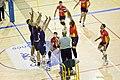 Bilateral España-Portugal de voleibol - 27.jpg