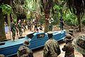 Bilateral training exercise 140718-N-YB590-144.jpg
