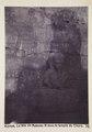 Bild från familjen von Hallwyls resa genom Egypten och Sudan, 5 november 1900 – 29 mars 1901 - Hallwylska museet - 91644.tif