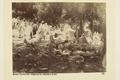 Bild ur Johanna Kempes samling från resan till Algeriet och Tunisien, 1889-1890 - Hallwylska museet - 91845.tif