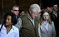 Bill & Chelsea Clinton 100118-F-9712C-644 (4289323861).jpg