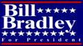 Bill Bradley logo.png