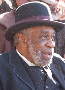 Bill Cobbs (cropped).jpg