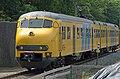 Bilthoven Plan V 449 naar Baarn (9283325502).jpg